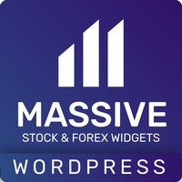 Massive Stock Widgets